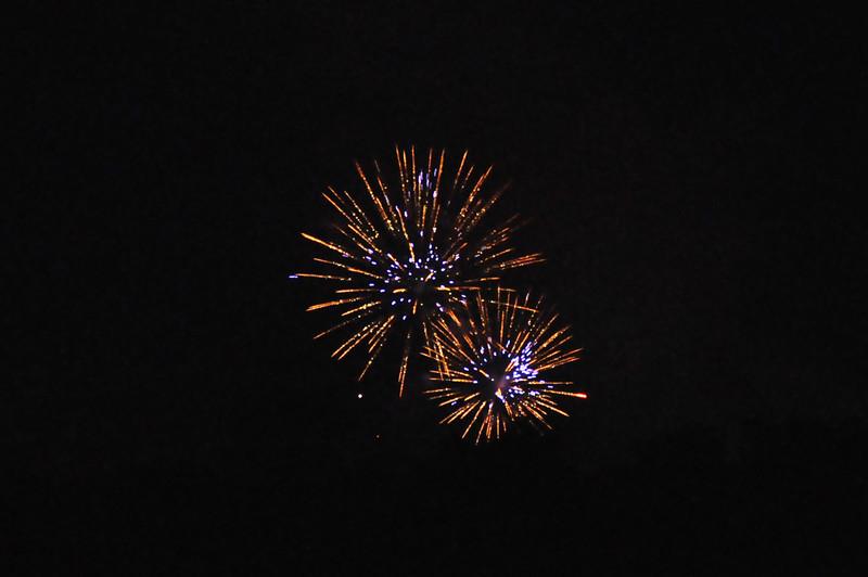 Fireworks 02.jpg