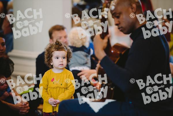 © Bach to Baby 2018_Alejandro Tamagno_Wanstead_2018-05-15 008.jpg