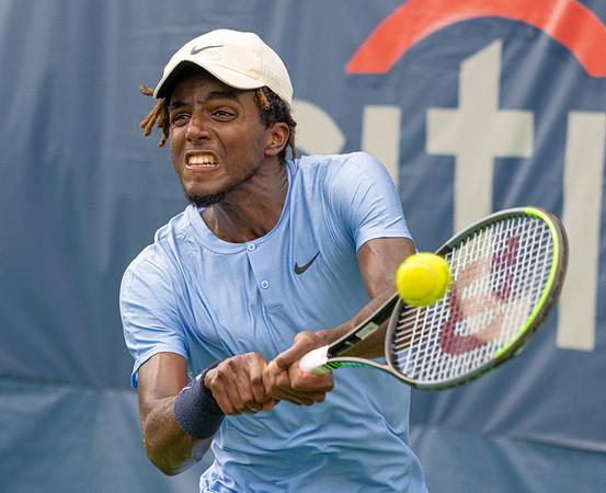 Citi Open Tennis (2021)