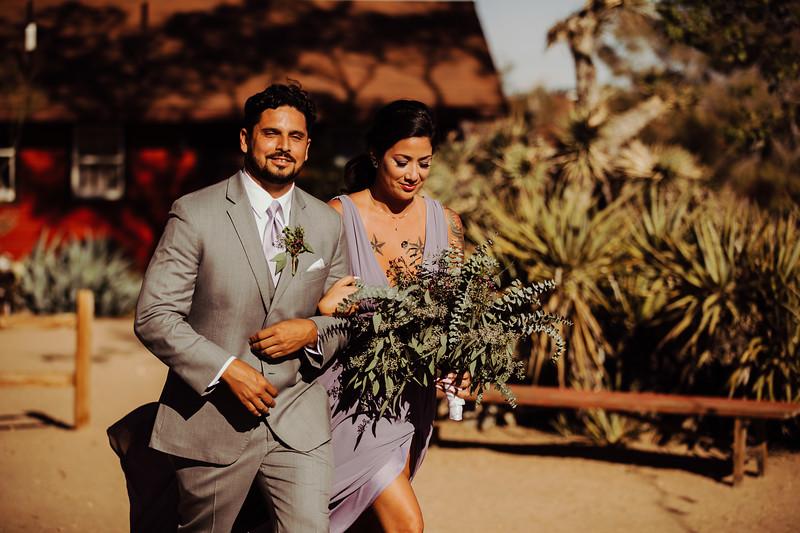 Elise&Michael_Wedding-Jenny_Rolapp_Photography-463.jpg