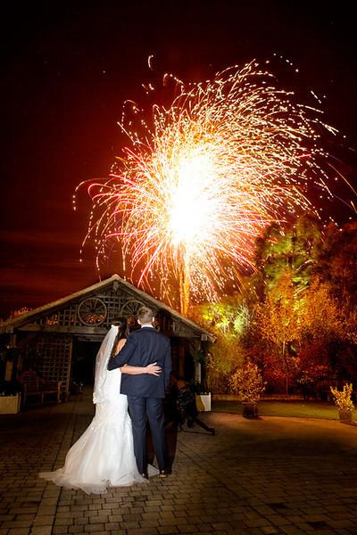 wedding-photographer-fireworks-maidensbarn-essex-(60).jpg