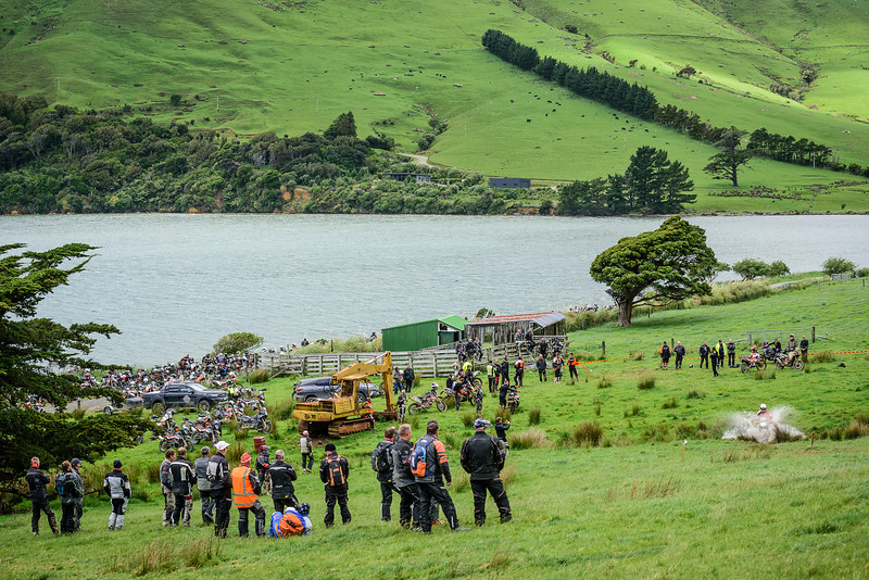 2019 KTM New Zealand Adventure Rallye (1272).jpg