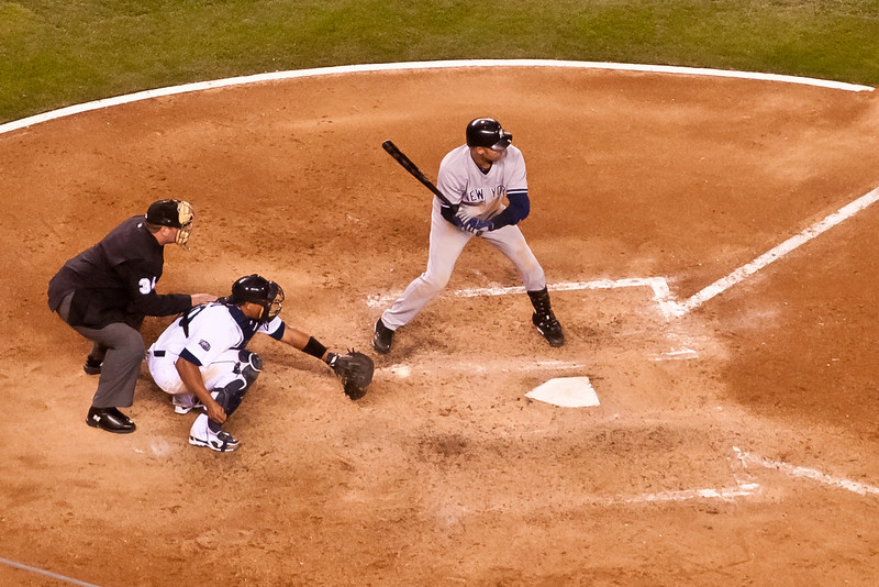 Mariners Yankees 012.jpg