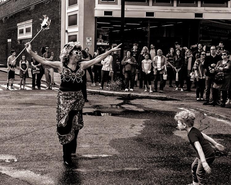 Honk Fest 2016 - Portraits-13.jpg