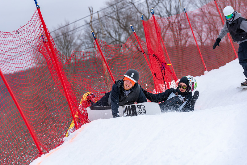 Carnival-Saturday_58th-2019_Snow-Trails-75416.jpg