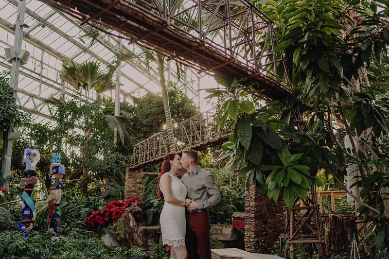 Engagement-0150.jpg