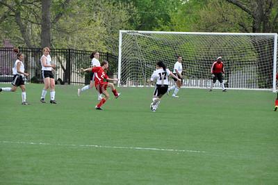 2010 SHHS Soccer 04-16 086