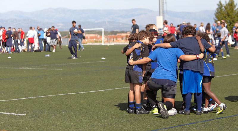 0135_12-Oct-13_TorneoPozuelo.jpg