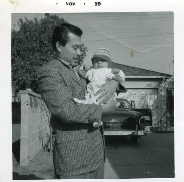 1959-11-me-n-tio-fred.png