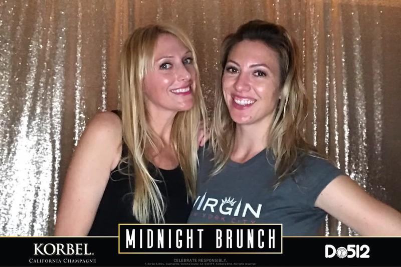 Midnight Brunch Videos  39-1280.mp4