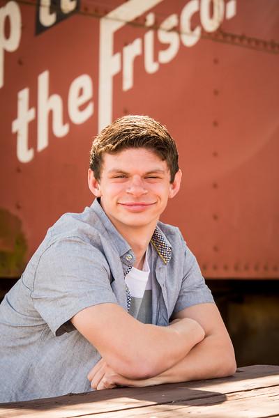 Taden Senior (29 of 33).jpg