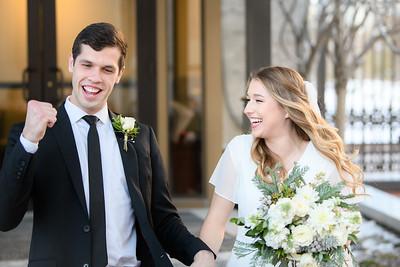 2018-12-28 Jacob and Ally Wedding - Small Resolution