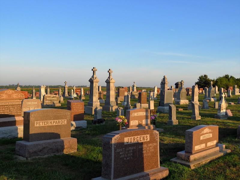 Zion LC Cemetery, Gage Co., NE (3).JPG
