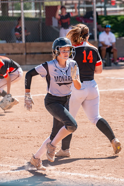 IMG_5817_MoHi_Softball_2019.jpg