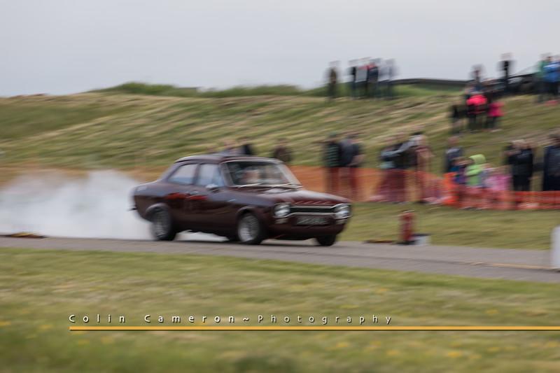 Stornoway Drag Race 2018 -19.jpg