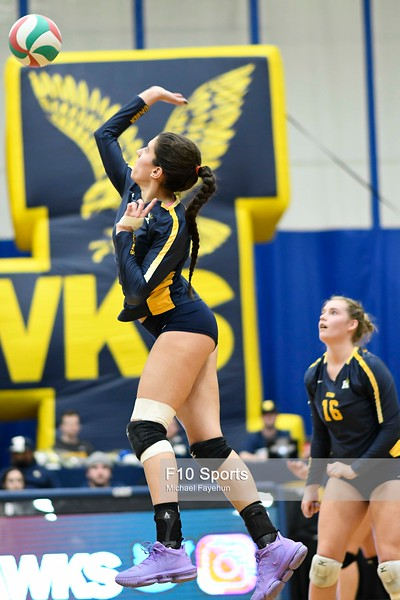 02.16.2020 - 9855 - WVB Humber Hawks vs St Clair Saints.jpg