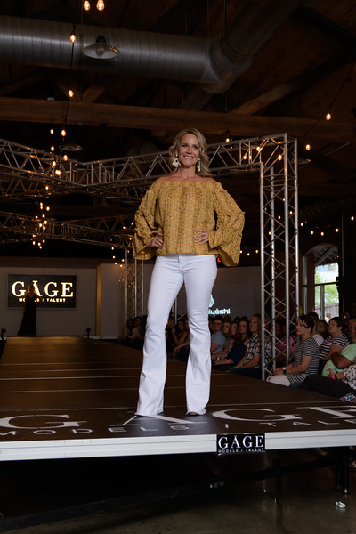 Knoxville Fashion Week Friday-181.jpg
