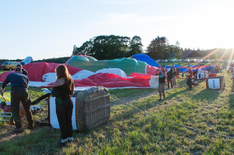 00106 DM i Ballonflyvning 2012-96.jpg