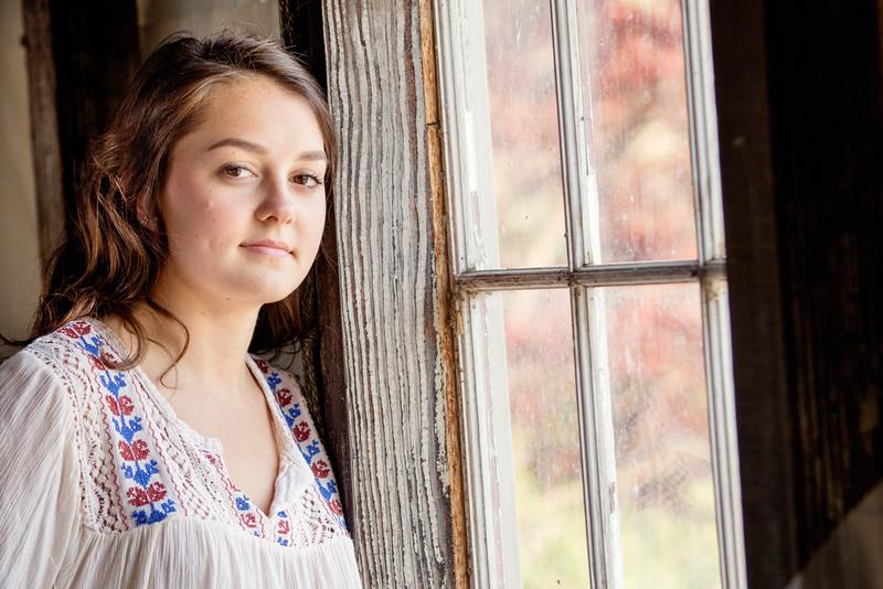 111 Molly Senior.jpg