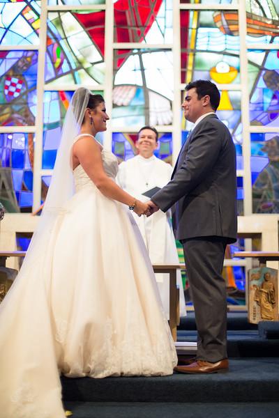 Le Cape Weddings - Jordan and Christopher_A-249.jpg