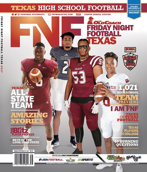 FNF17-TX-cover
