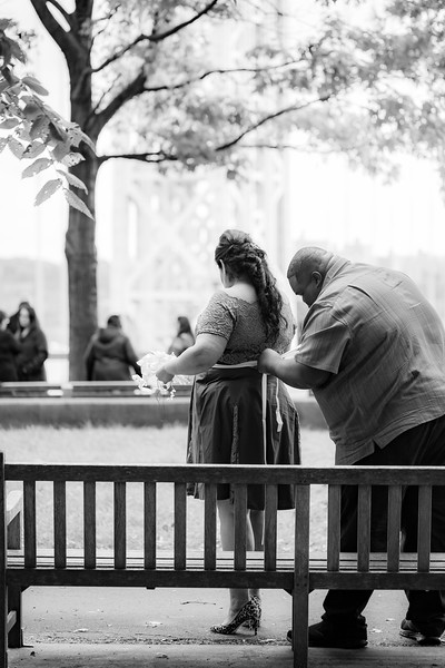 Fort Lee Elopement - Rodney & Sandy-78.jpg