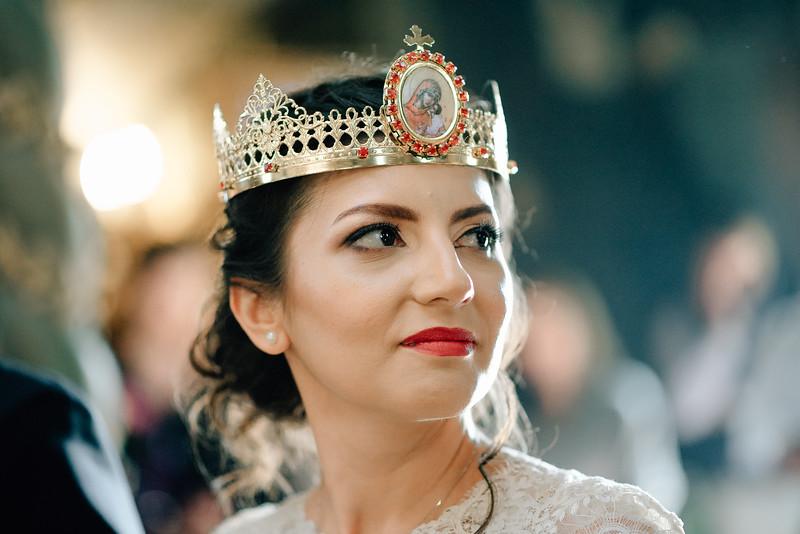 fotograf nunta Bucuresti-41.jpg