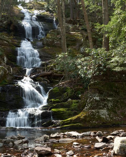 Buttermilk Falls 3.jpg
