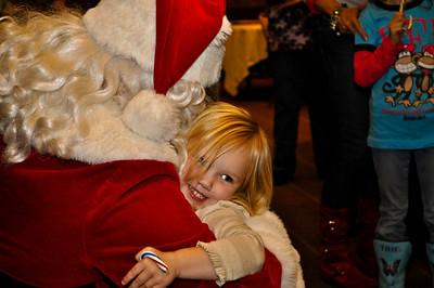 (Nov 2011) Noel November