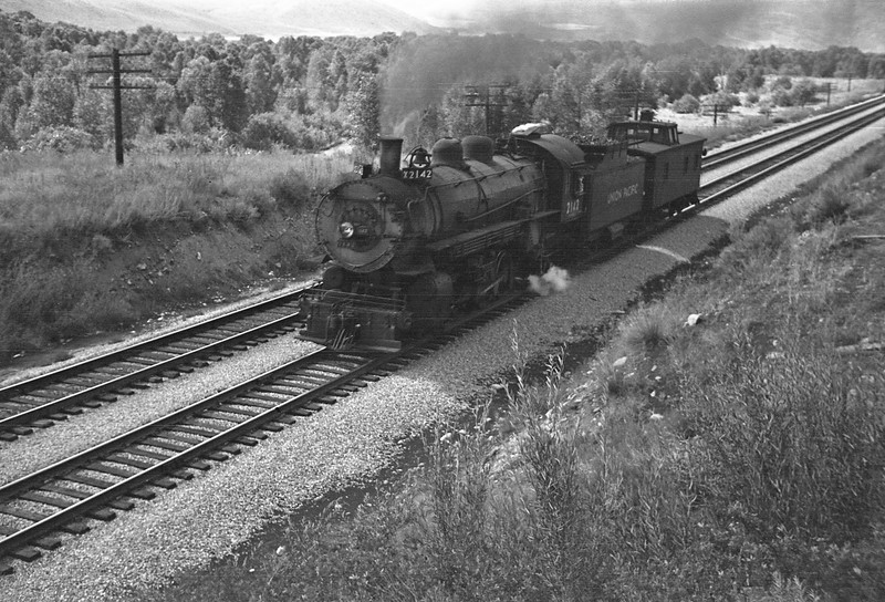 UP_2-8-2_2142-with-caboose_near-Henefer_Aug-30-1947_001_Emil-Albrecht-photo-0223.jpg