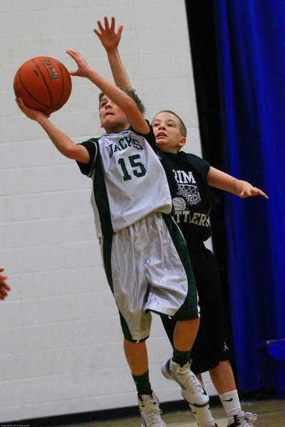 aau basketball 2012-0086.jpg