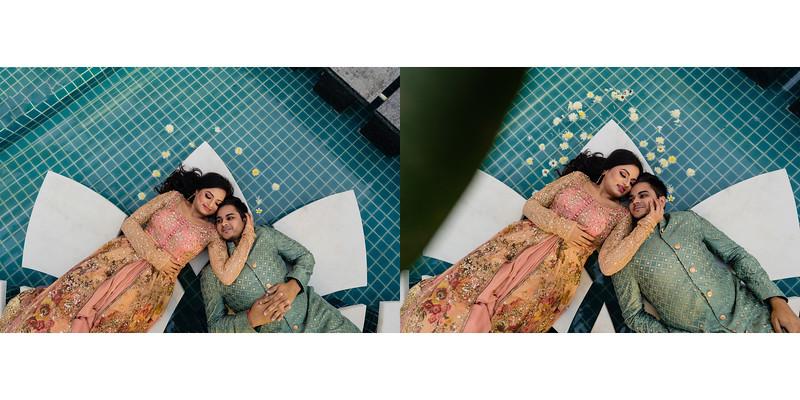 Aesha_&_Karan_09.jpg