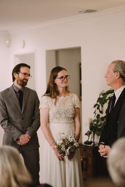 Jenny_Bennet_wedding_www.jennyrolappphoto.com-198.jpg