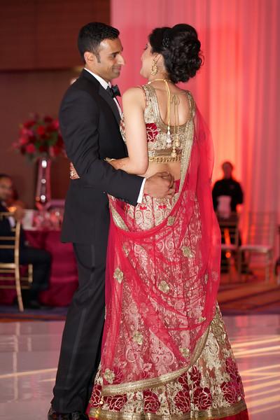 Le Cape Weddings - Indian Wedding - Day 4 - Megan and Karthik Reception 69.jpg
