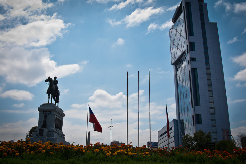 Santiago 201201 (76).jpg