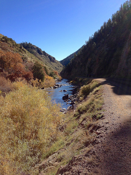Waterton Canyon 011.jpg