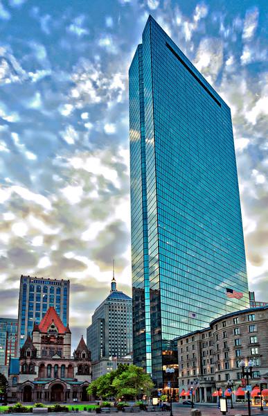 Boston August 112.jpg