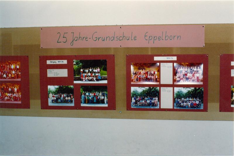 25_Jahre_Grundschule_Ausstellung_von_1995 (14).jpg