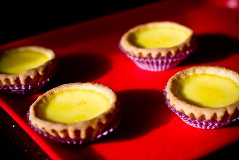 TastyTour Egg Tart.jpg