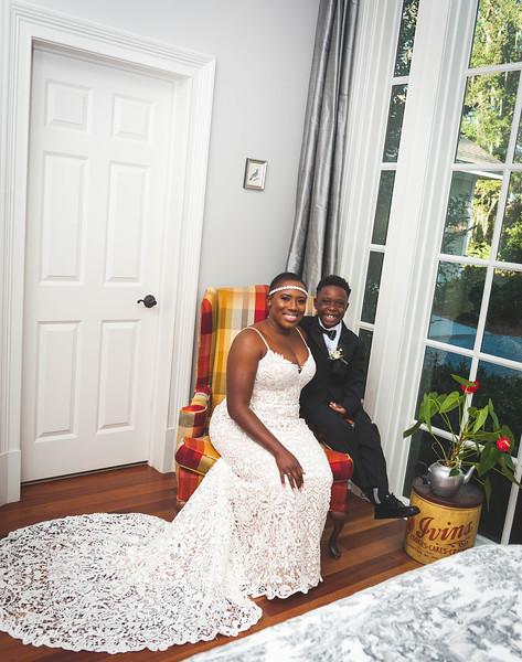 Lolis Wedding Edits-333.JPG