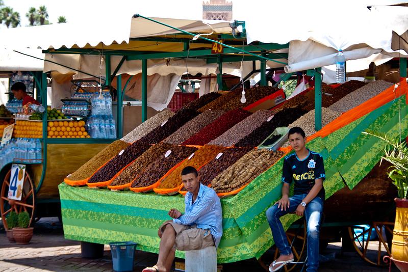 morocco_6206500239_o.jpg