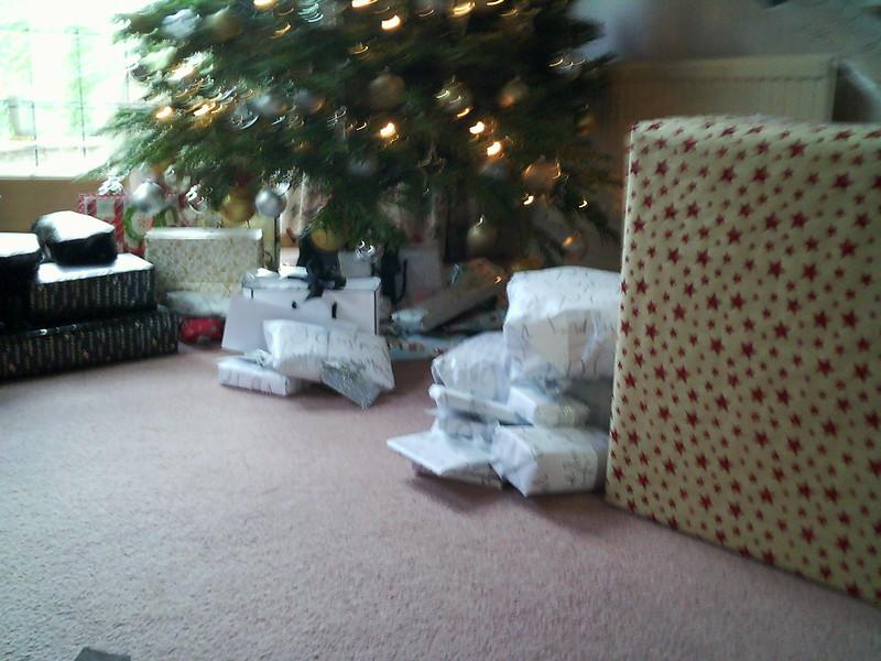 Christmas 2017 103.JPG