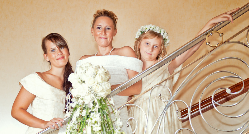 Wedding_0300.jpg