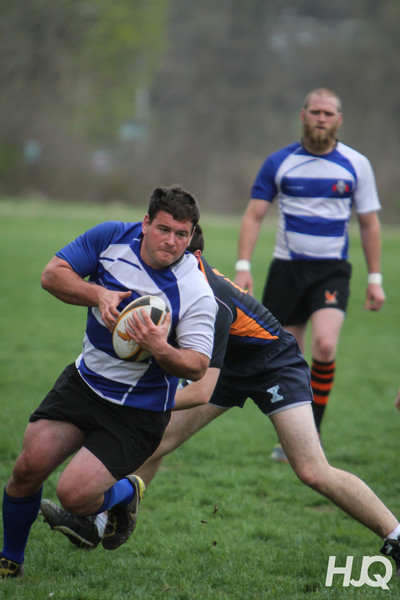 HJQphotography_New Paltz RUGBY-72.JPG