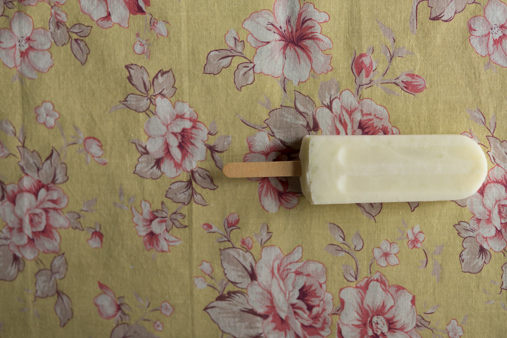 product-photography-icepops-alexandergardner-18