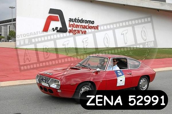 ZENA 52991.jpg