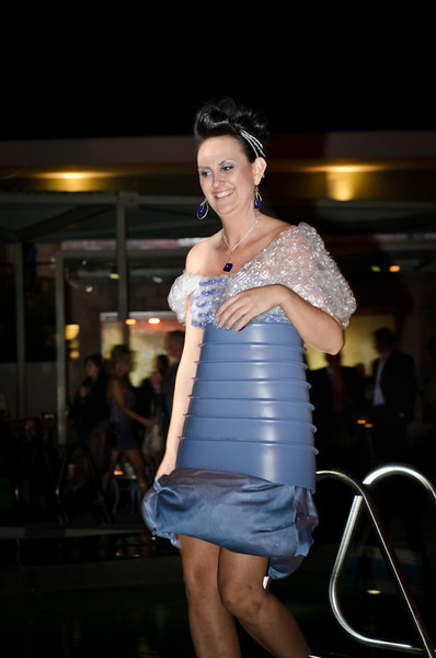 StudioAsap-Couture 2011-228.JPG