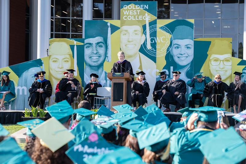 GWC-Graduation-2019-1992.jpg