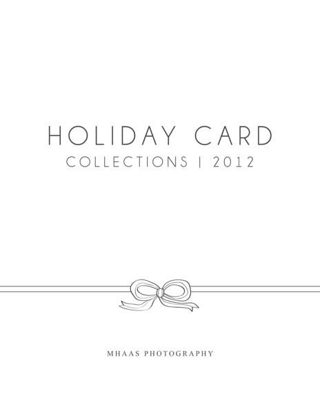 Holiday Catelog2012.jpg
