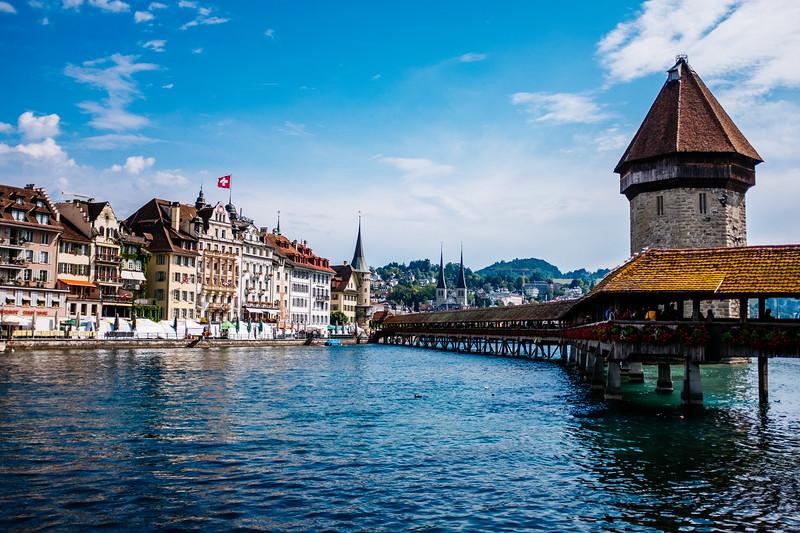 Luzern-1409.jpg